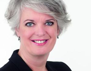 Jacqueline Bussink