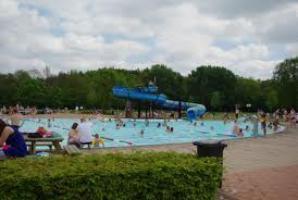 College stelt raad voor zwembaden t spilbroek en t for Zwembaden verkoop